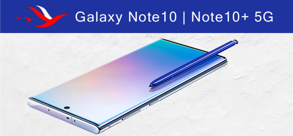 NOTE-10-NOTE10-PLUS