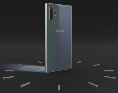Note10-Note10+