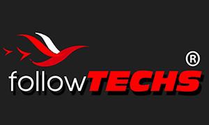 followtechs